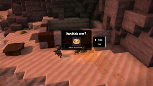 dragon-quest-builders-2-hand-this-over