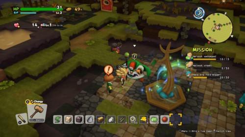 dragon-quest-builders-2-harvest