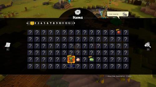 dragon-quest-builders-2-items