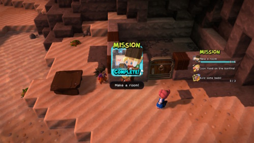 dragon-quest-builders-2-make-a-room-complete