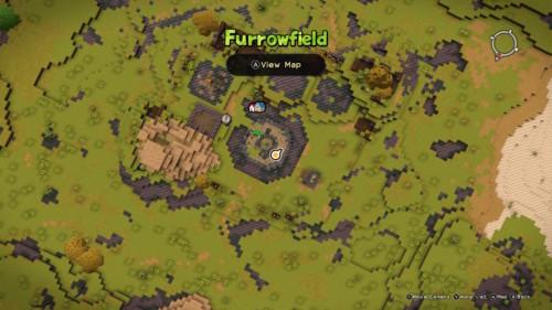 dragon-quest-builders-2-map