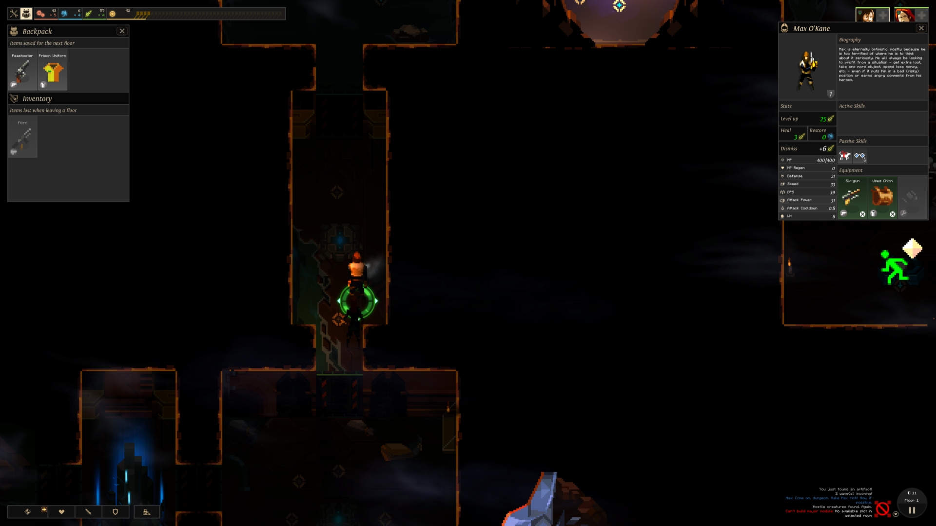 dungeon-of-the-endless-backpack