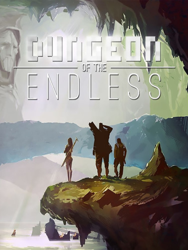 dungeon-of-the-endless-cover