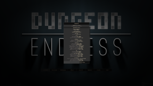 dungeon-of-the-endless-credits