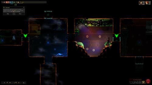 dungeon-of-the-endless-open-door