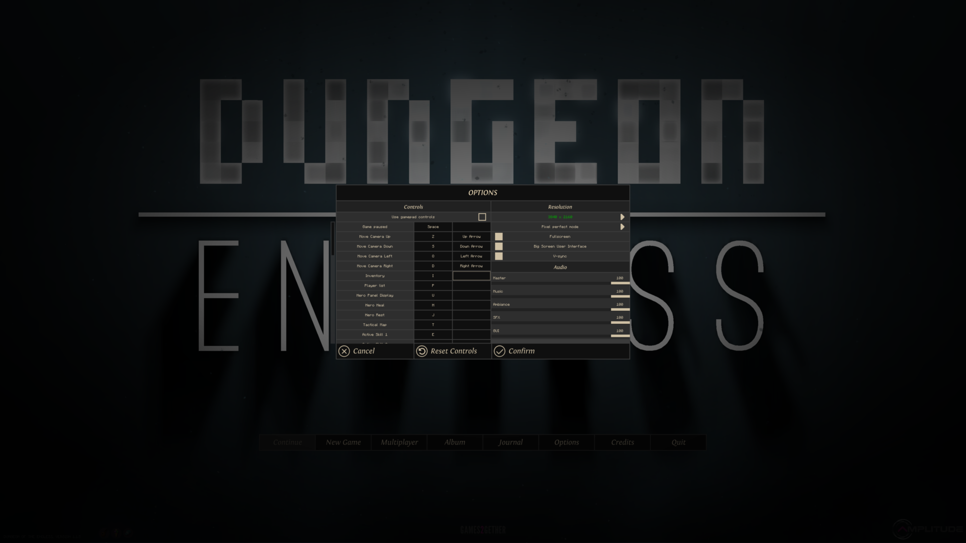 dungeon-of-the-endless-options