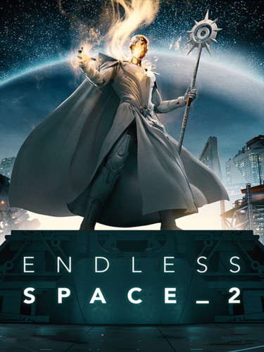 endless-space-2-cover