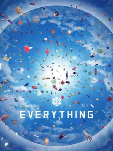 everything-cover