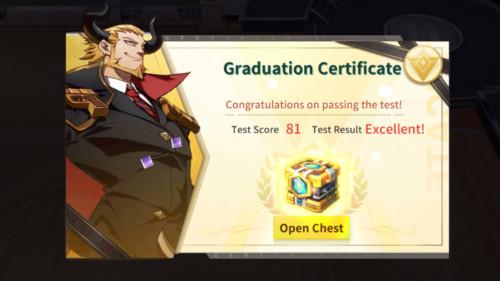 extraordinary-ones-graduation-certificate