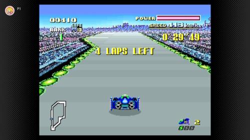 f-zero-4-laps-left