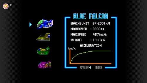 f-zero-blue-falcon