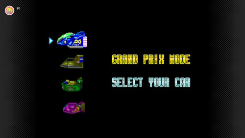 f-zero-select-your-car