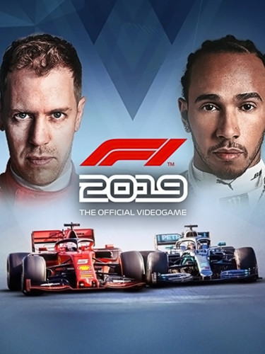 f1-2019-cover