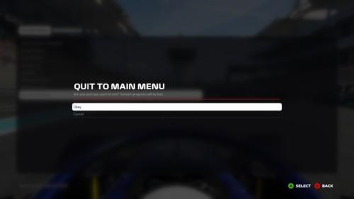 f1-2019-quit-to-main-menu