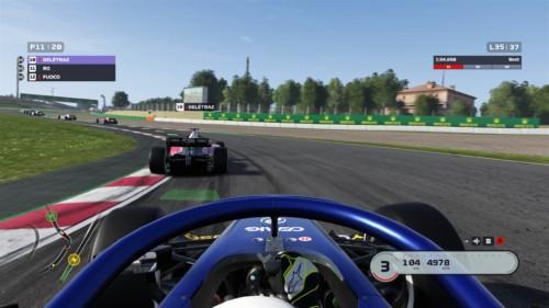 f1-2019-race
