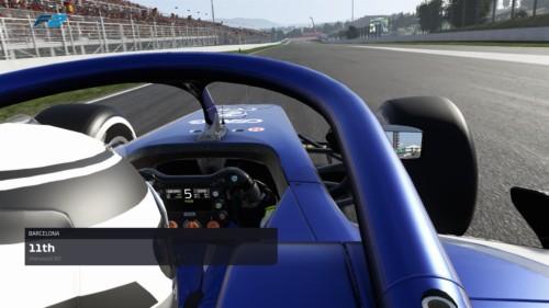 f1-2019-race-finish