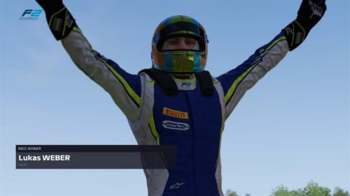 f1-2019-race-winner