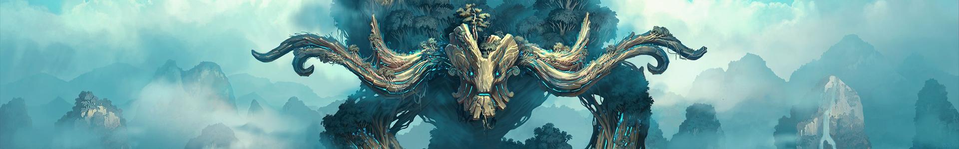 faeria-banner
