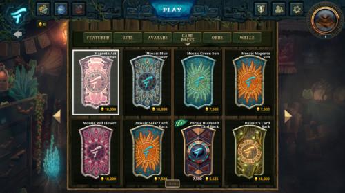 faeria-card-backs