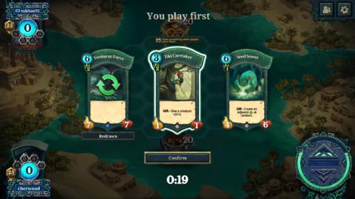 faeria-confirm-card