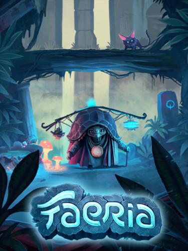 faeria-cover