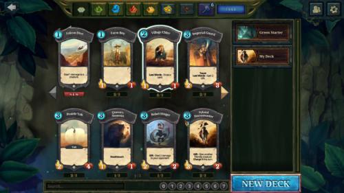 faeria-create-a-new-deck