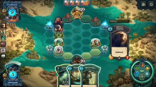 faeria-enemies-cards-preview