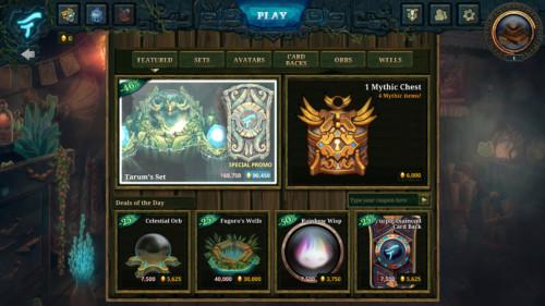 faeria-featured