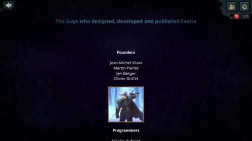 faeria-game-credits
