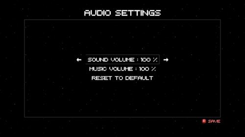 fez-audio-settings