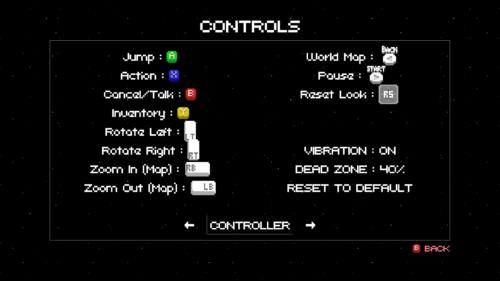 fez-controls
