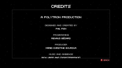 fez-credits