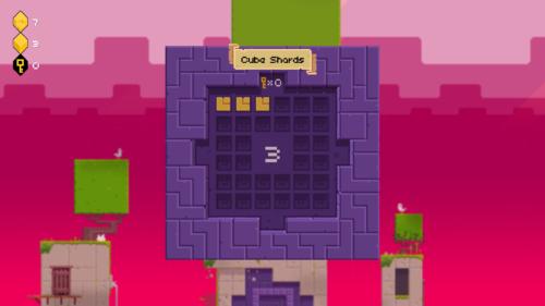 fez-cube-shards