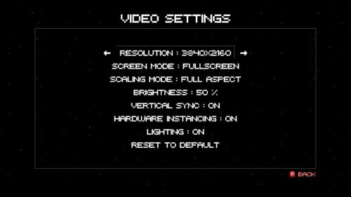 fez-video-settings
