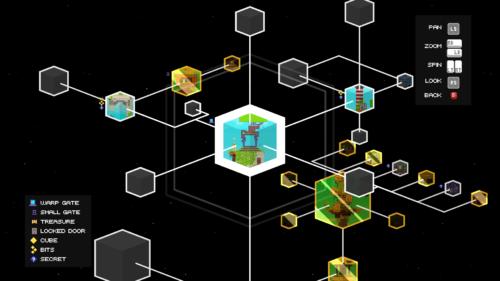 fez-world-map