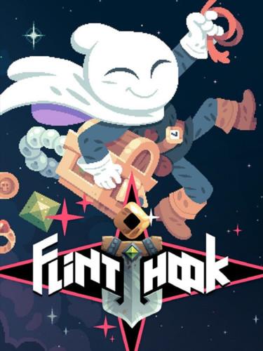 flinthook-cover