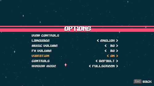 flinthook-options