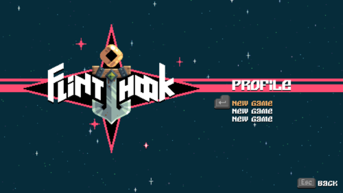 flinthook-profile