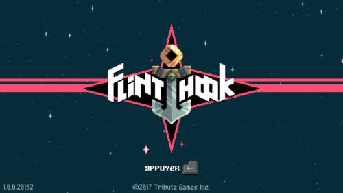 flinthook-start