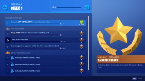 fortnite-completion-rewards