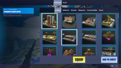 fortnite-creative-menu