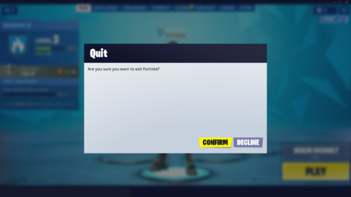 fortnite-exit-the-game