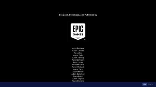 fortnite-game-credits