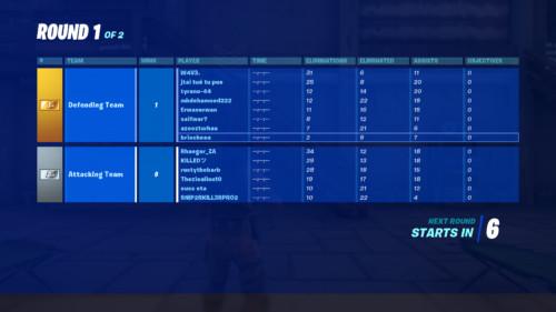 fortnite-scoreboard