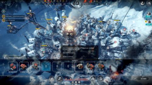 Construct resource screenshot of Frostpunk video game interface.
