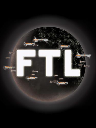 ftl-faster-than-light-cover