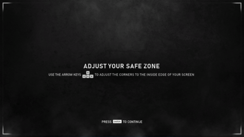 gears-5-adjust-your-safe-zone