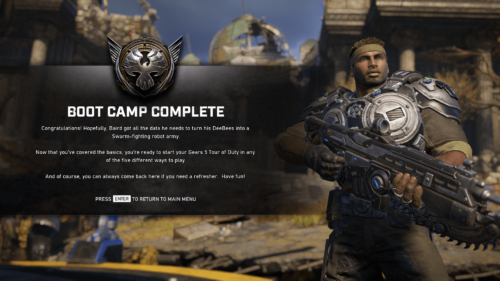 gears-5-boot-camp-complete