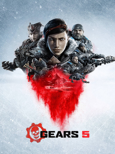 gears-5-cover