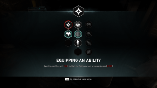 gears-5-equipping-an-ability